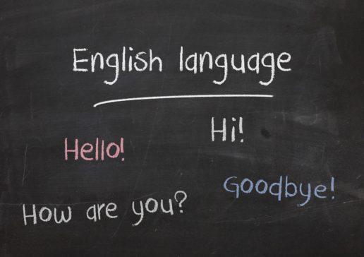 angielski-nauka